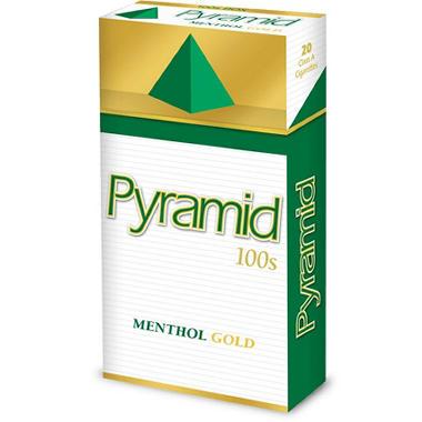Pyramid Home Health Services Reviews