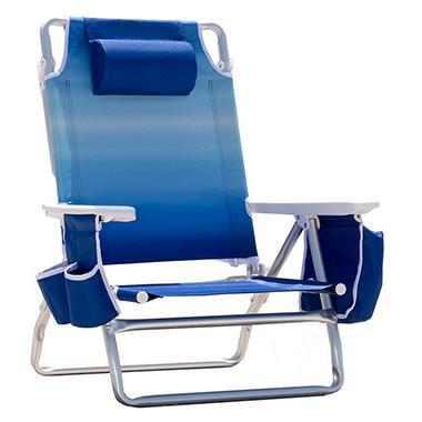 Sam S Club Beach Chairs