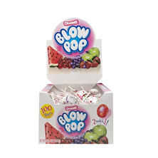 Charms Blow Pop Assorted (100 ct.)