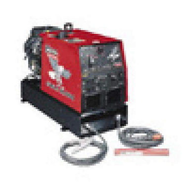 Lincoln Electric Eagle 10 000 Welder Generator Sam S Club
