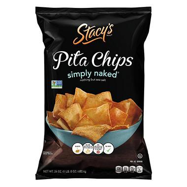 Stacys pita chip
