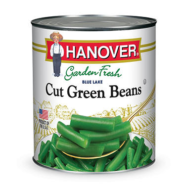 How To Cut Green Beans In Food Processor