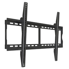 "Atlantic Tilting Mount Kit for 37""-84"" TVs"