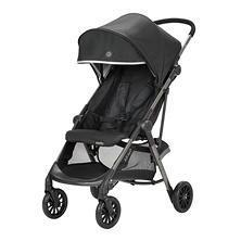 Evenflo Aero Ultra-Lightweight Stroller (Choose Your Color)