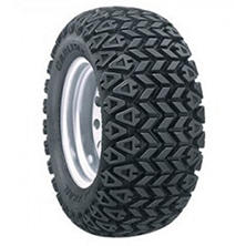 Carlisle All Trail II ATV /UTV Tire (Multiple Sizes)