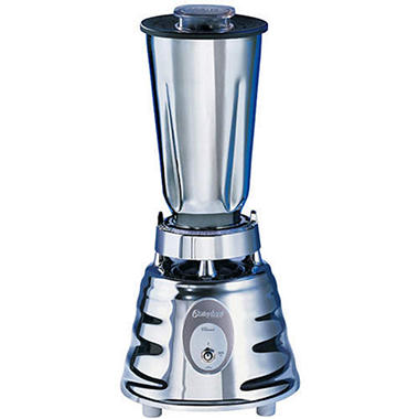 best compare types of juicers