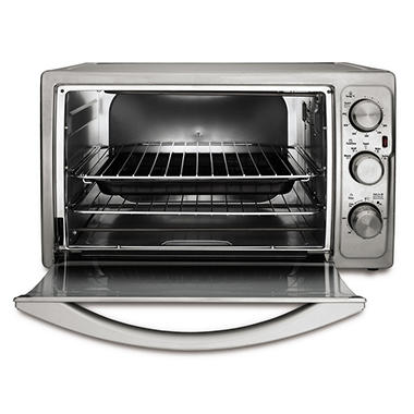 Oster Extra-Large Countertop Oven - Sams Club