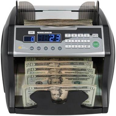 Royal Sovereign Digital Bill Counter Sam S Club