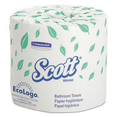 Gallery of sam s club scott toilet paper
