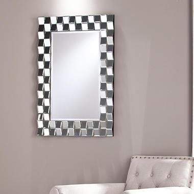 Prescott Wall Mirror Sam 39 S Club
