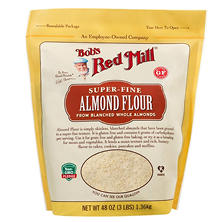 Bob's Red Mill Almond Flour (3 lb.)