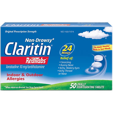 Is claritin d non drowsy,Zyrtec pregnancy category - FREE SHIPPING