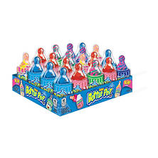Baby Bottle Pop Candy Assorted Flavors (20 ct.)