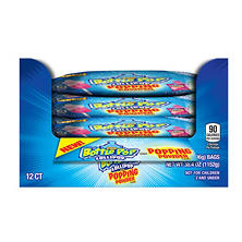 Baby Bottle Pop, Assorted (3.2 oz., 12 ct.)
