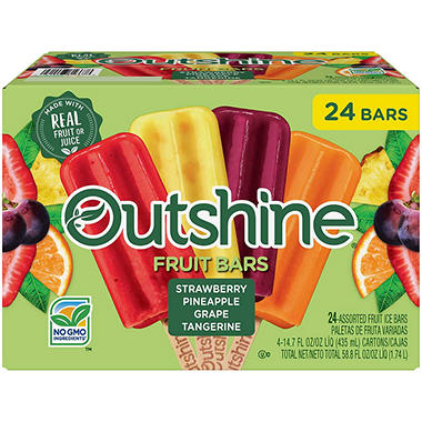list of fruits and vegetables healthy oatmeal fruit bars