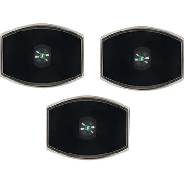 ge puck light with remote control 3 pk sam 39 s club. Black Bedroom Furniture Sets. Home Design Ideas