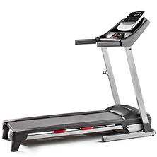 ProForm Fit 425 PFTL50717 Treadmill