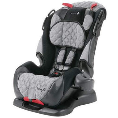 safety 1st all in one car seat sam 39 s club. Black Bedroom Furniture Sets. Home Design Ideas