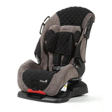 Safety 1st  AllinOne Convertible Car Seat  Marston  Sams Club