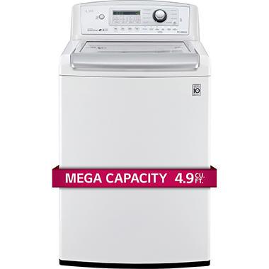 lg wt5270cw washing machine