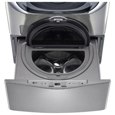 Washing Machines Sam S Club
