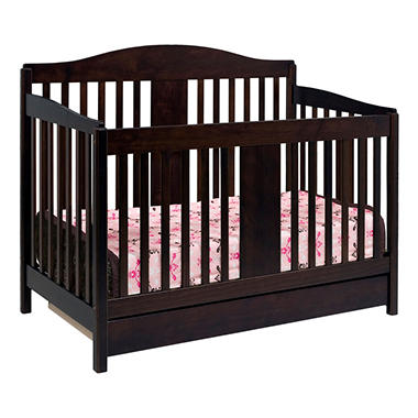 collections riegel clearance bedding convertible under piece discount cribs in furniture used construction walmartcom for costco club nursery set crib sams sets affordable baby