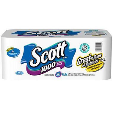 scott bath tissue sam 39 s club. Black Bedroom Furniture Sets. Home Design Ideas