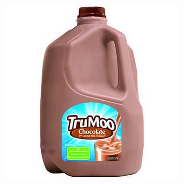 Sam S Club Food And Dairy