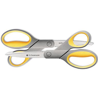 Scissors Sams Club Autos Post