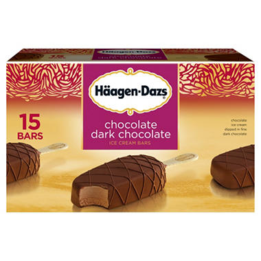 the haagen dazs esswntials program Haagen-dazs now hiring haagen-dazs no of positions: single full job description now hiring looking for responsible person to work morning shift, 11-5 and possibly some nights and.