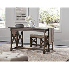 Member's Mark Elise Multi-Function Table
