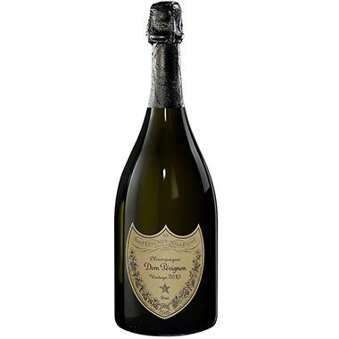 moet chandon dom perignon brut champagne 750 ml sam 39 s club. Black Bedroom Furniture Sets. Home Design Ideas