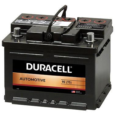 Sam S Car Battery
