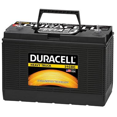 Car Battery Core Charge Sam S Club