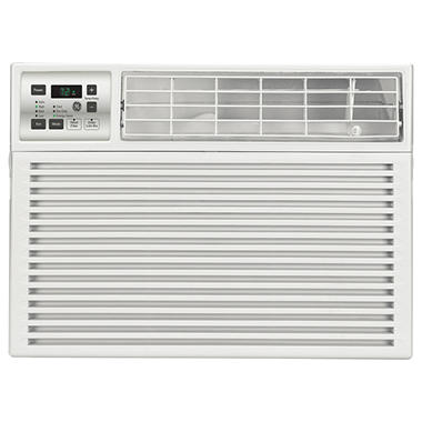 General Electric 6 050 Btu Window Air Conditioner Sam S Club