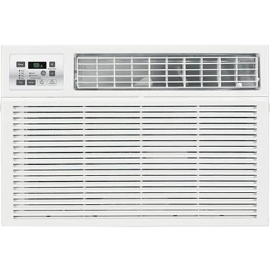 General Electric 18 250 Btu Window Air Conditioner Sam S