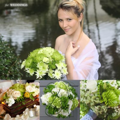Bulk Flowers Online & Near Me - Sam's Club