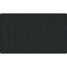 "Diamond Foot"" Anti-Fatigue Mat - 3' x 5'"