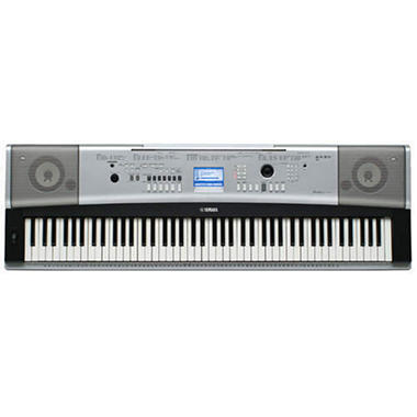 Sam S Club Yamaha Keyboard