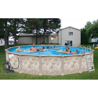 Pools pool accessories sam 39 s club Where can i buy a swimming pool near me