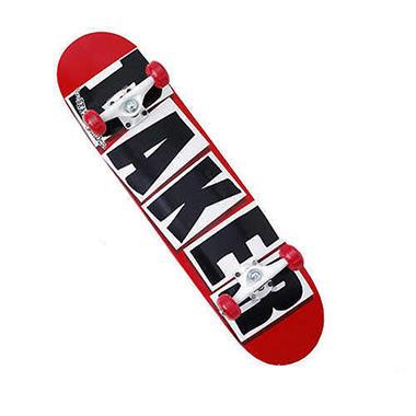 Sam S Club Skateboard