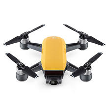 DJI Spark Mini Drone (Various Colors)
