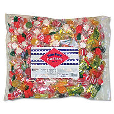 Mayfair Assorted Candy Bag (5 lb.)
