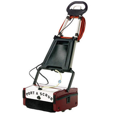 floor scrubber 12 sam 39 s club