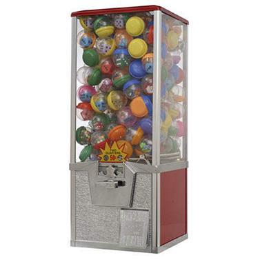 sam s club vending machine