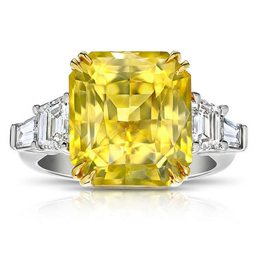 Carat Diamond Ring Sam S Club