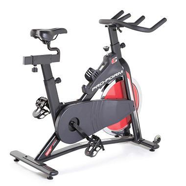 proform 350 spx exercise bike sam 39 s club. Black Bedroom Furniture Sets. Home Design Ideas