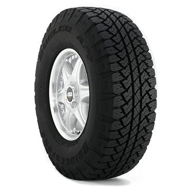 Permalink to Sams Club Tires Prices