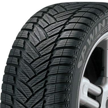 dunlop sp winter sport m3 215 60r16 95h tire sam 39 s club. Black Bedroom Furniture Sets. Home Design Ideas