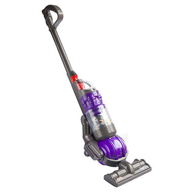 Dyson Ball Animal 2 Bagless Multi-Floor Upright Vacuum HEPA Purple/Silver. Sold by Farm and City Supply. add to compare compare now. $ Shark NV ® Rotator® Professional Lift-Away®.